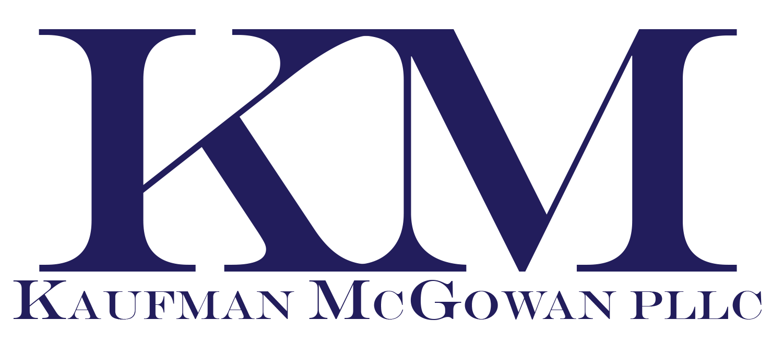 Kaufman McGowan PLLC